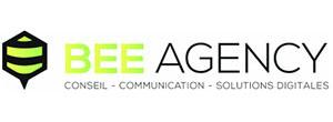 Bee Agency