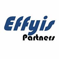 Effyis Partners