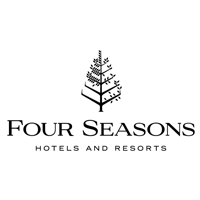 Hôtel Four Season