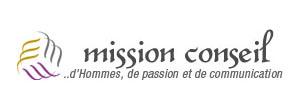 Mission Conseil